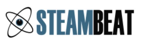 Steambeat Logo